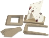 Cover-it Picture Frame Kit