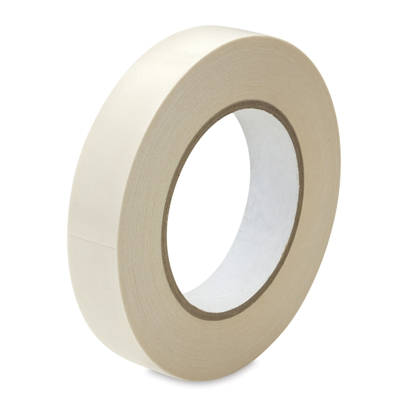 Double Coated Paper Tape