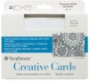 Greeting, Box of 20