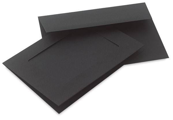 12940-2010 - Strathmore Photo Mount and Photo Frame Cards ...