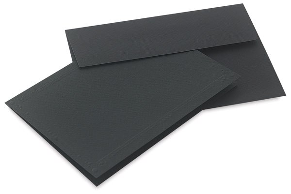 12940-2110 - Strathmore Photo Mount and Photo Frame Cards ...