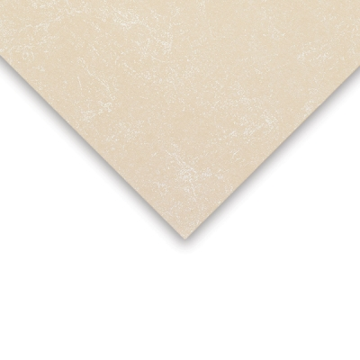 Crescent Decorative Faux Marble Matboard, Light Gray