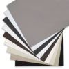 Crescent Select Conservation Solids Matboard