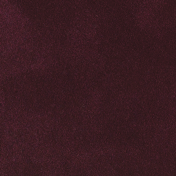 Suede Matboard, Berry