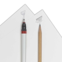 Strathmore 500 Series Drawing Paper