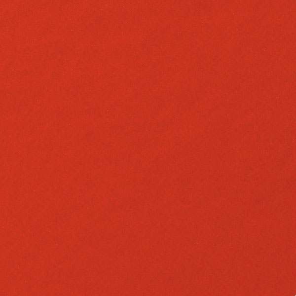 Collage Board, Red