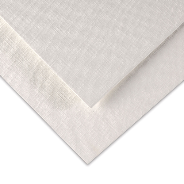 Dick blick white craft paper