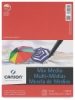Canson Foundation Series Mix Media Pads