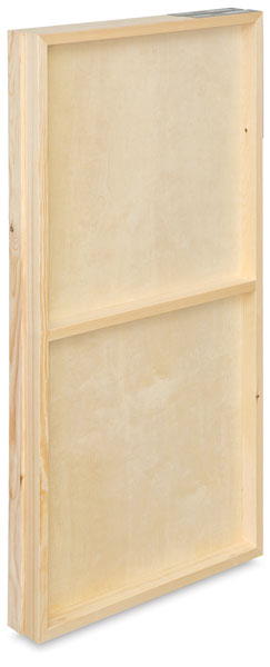 Extra Deep Panel, Pkg of 2