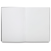 Accademia Sketchbook, 24 Sheets