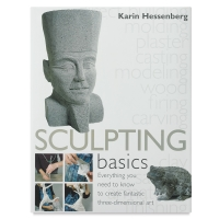 Sculpting Basics