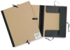 Cachet Deluxe Earthbound Portfolios