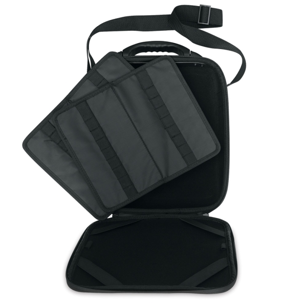 Profolio Marker and Pad Carrying Case