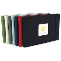 Kinsho Pocket Albums