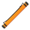 Storage Tube, Orange 25""
