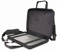 Cocoon Innovations Laptop Cases