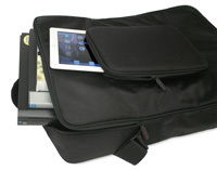 Itoya Skutr Bags Art Tablet