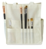 Crafter's Tote, back