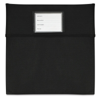 "Canvas and Frame Envelope, 30"" x 40"" (shown folded)"