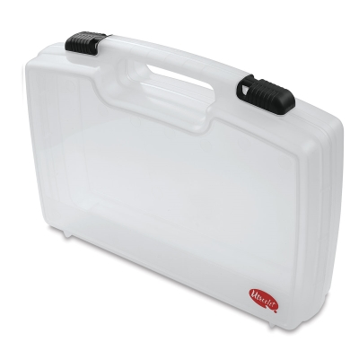 Carry and Storage Case, Large