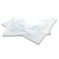 Nielsen Bainbridge Non-Glare Styrene Sheets