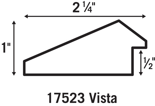 Profile Diagram