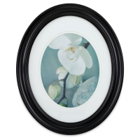 Nielsen Bainbridge Gallery Solutions Oval Frame