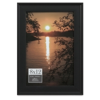 Nielsen Bainbridge Gallery Solutions Digital Format Frames