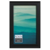 """Gallery Solutions Frame, 8½"""" x 14"""""""
