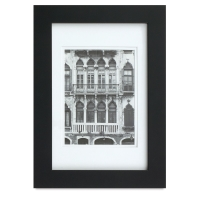 Nielsen Bainbridge Gallery Solutions Wood Frames
