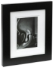 Nielsen Bainbridge Gallery Solutions Wood Frame