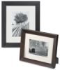 Nielsen Bainbridge Monarch Frames