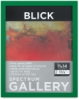 Blick Spectrum Gallery Frames Blick Art Materials
