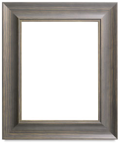 Loma Wood Frame, Fruitwood
