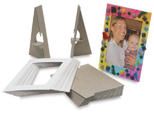 Decorate-A-Frame Kit