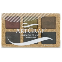 ArtGraf Artists Tailors Chalk