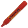 ONE4ALL Acrylic Marker, Traffic Red, 4-8 mm