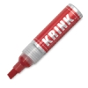 K-72 Ink Markers, Red