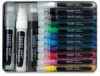 Paint Marker Gift Tin, Set of 14