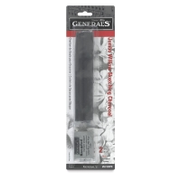 Jumbo Willow Charcoal Sketch Pack