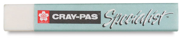 Cray-Pas Specialist Extender
