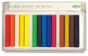 Holbein Artist's Oil Pastel Sets