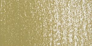 Yellow Ochre 227.3