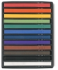 Nupastels, Set of 12