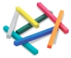 Prismacolor NuPastel Color Sticks