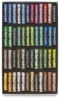 Landscape Colors, Set of 48, Full Sticks
