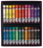 Oil Pastels, Set of 24