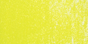 Cad Yellow Grn024 D