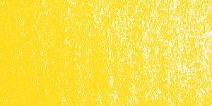 Cad Yellow Med020 D