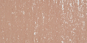 Pale Red Oxide 114D